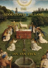 jan van eyck cover
