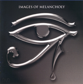 Images of Melancholy cover
